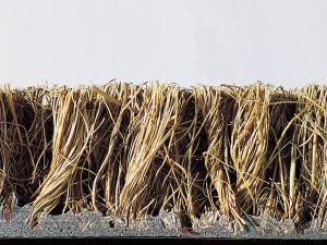 Kokosmat op maat RUCO 20mm