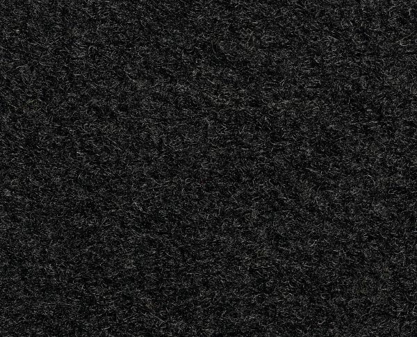 COCO CRUM schoonloopmat voor binnen/buiten | 2 kleuren