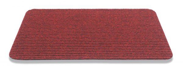 Naaldvilt deurmat op maat RENOX   6 kleuren