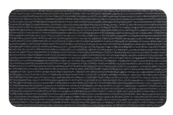 Naaldvilt deurmat op maat RENOX | 6 kleuren