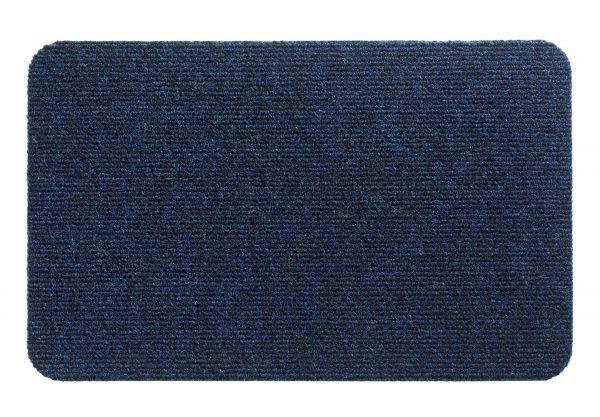 Naaldviltmat op maat MEGA RIB | 6 kleuren