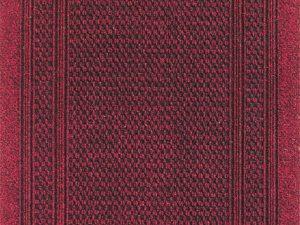 Klassieke loper op maat AROSA | 7 kleuren