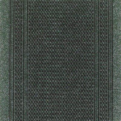 004 Green
