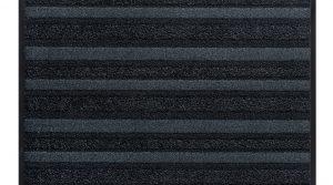 Schoonloopmat op maat PASSAGE | 3 kleuren