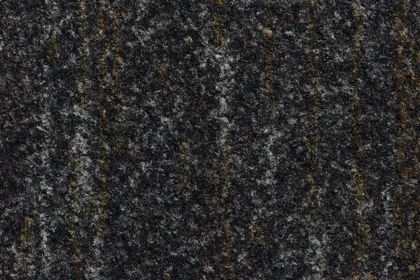 014 Grey