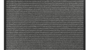 Schoonloopmat SCALA 80×120 | 3 kleuren