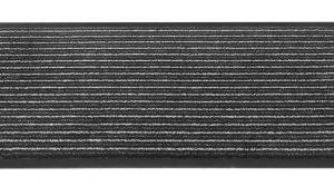 Schoonloopmat Scala 80x120 - 007 Anthracite