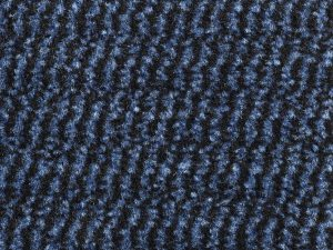 Schoonloopmat SPECTRUM | 5 kleuren