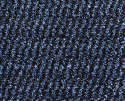 010 Blue