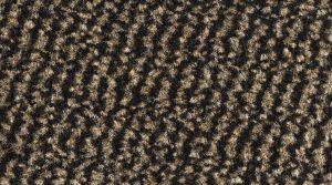 Schoonloopmat Spectrum 017 Brown