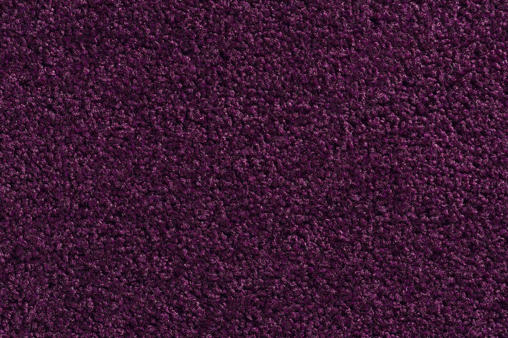 035 Purple