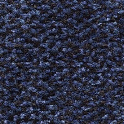 011 Cobalt Blue
