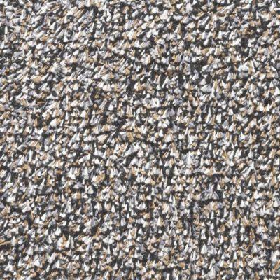 002 Granite