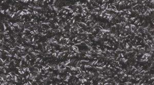 Schoon-/droogloopmat AQUA STOP 60 x 100 cm | 6 kleuren