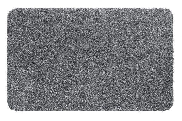 Schoon-/droogloopmat op maat AQUASTOP | 6 kleuren