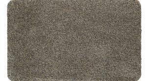 Schoon- / droogloopmat op maat NATUFLEX | 3 kleuren