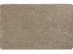 Schoon- / droogloopmat op maat NATUFLEX | 6 kleuren