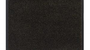 Schoonloopmat BRILJANT | 5 kleuren