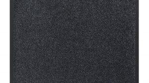 Schoonloopmat op maat BRILJANT | 4 kleuren