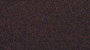 Schoonloopmat TRAFFIC op maat | 6 kleuren