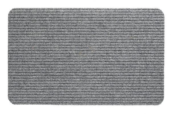 Naaldvilt deurmat op maat FORTUNA | 5 kleuren