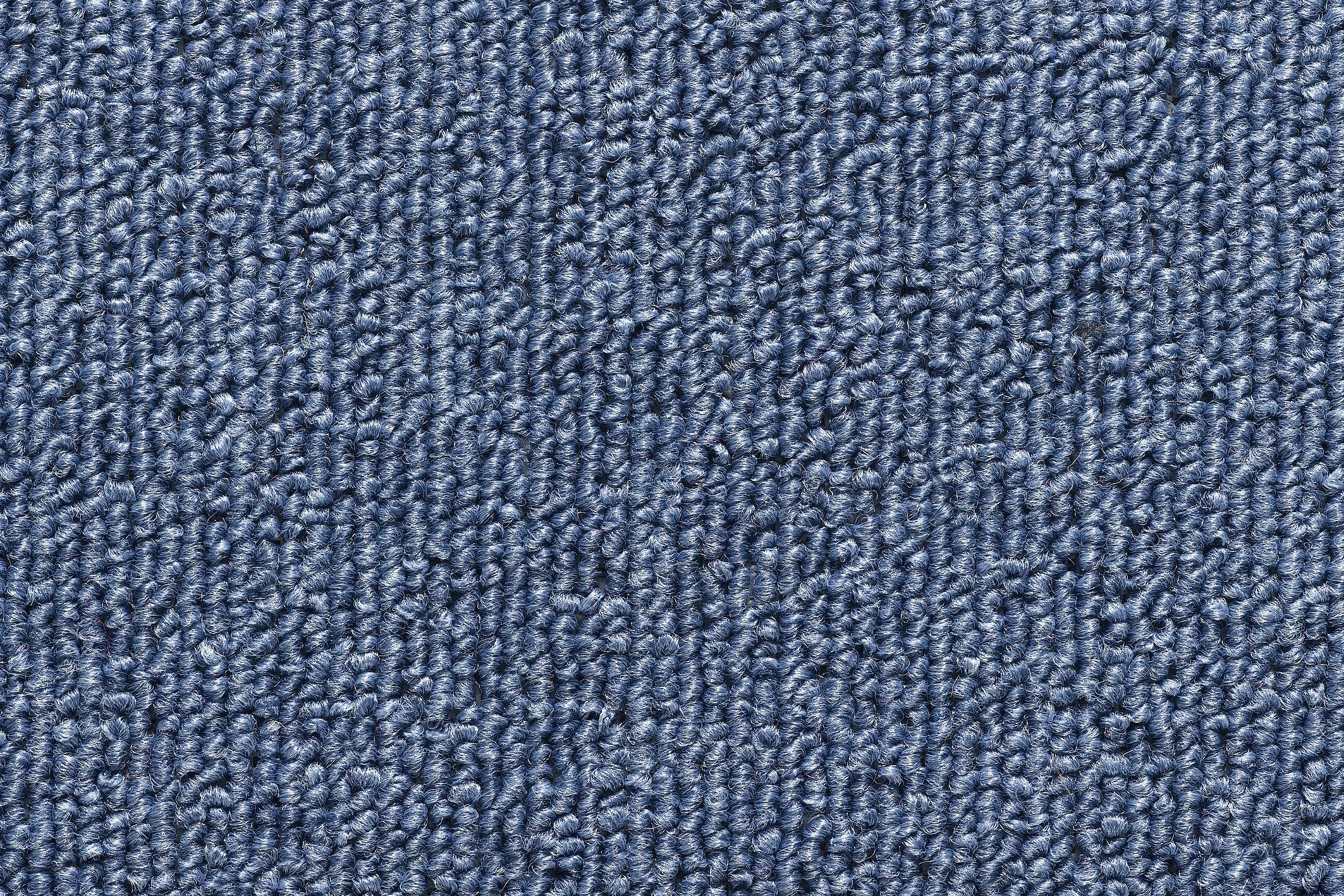 011 Jeans blue