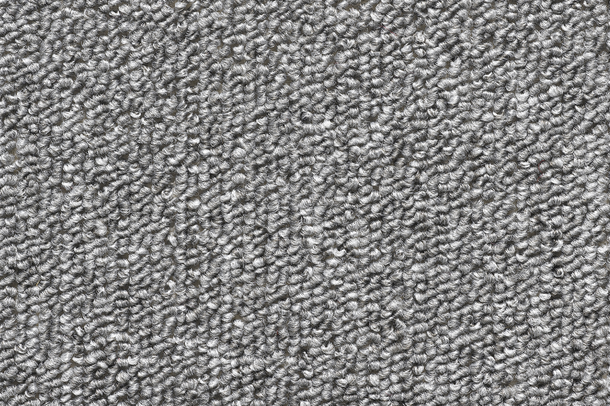 050 Grey