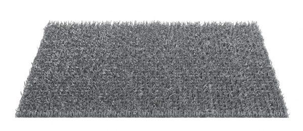 Buitenmat op maat ASTRO TURF | 3 kleuren