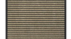Schoonloopmat TIMELESS | 6 kleuren