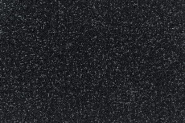 Schoonloopmat CARRERA op maat | 3 kleuren