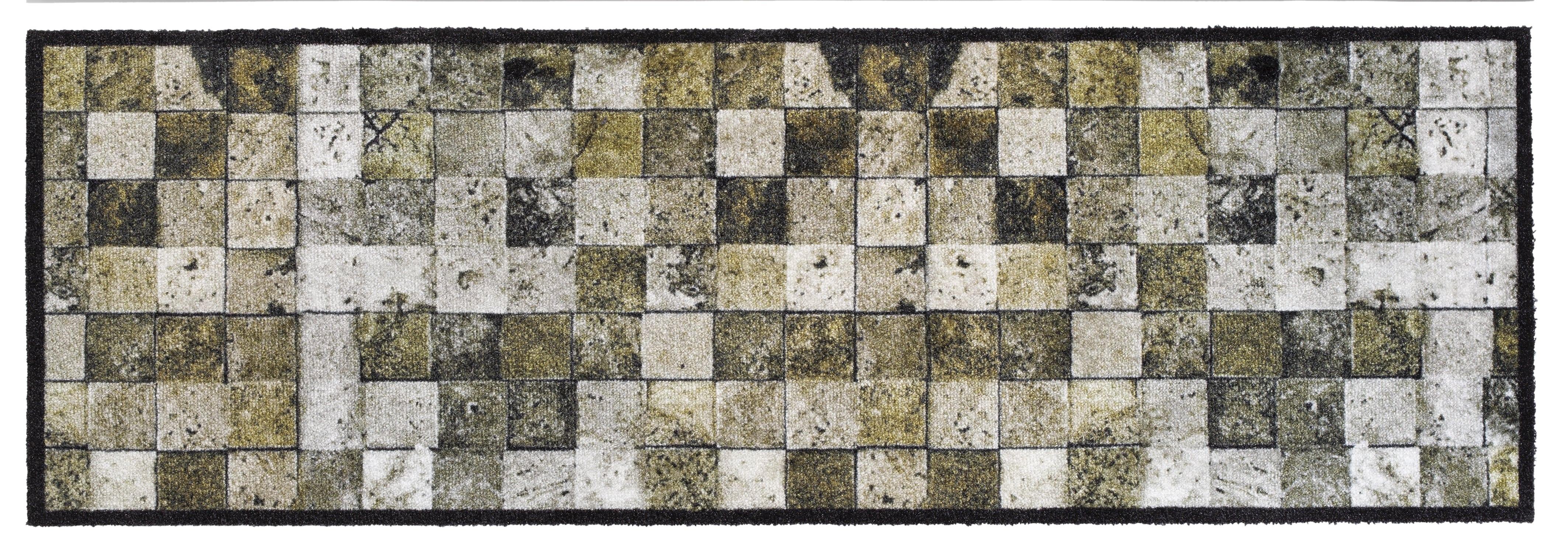 001 tiles 50×150