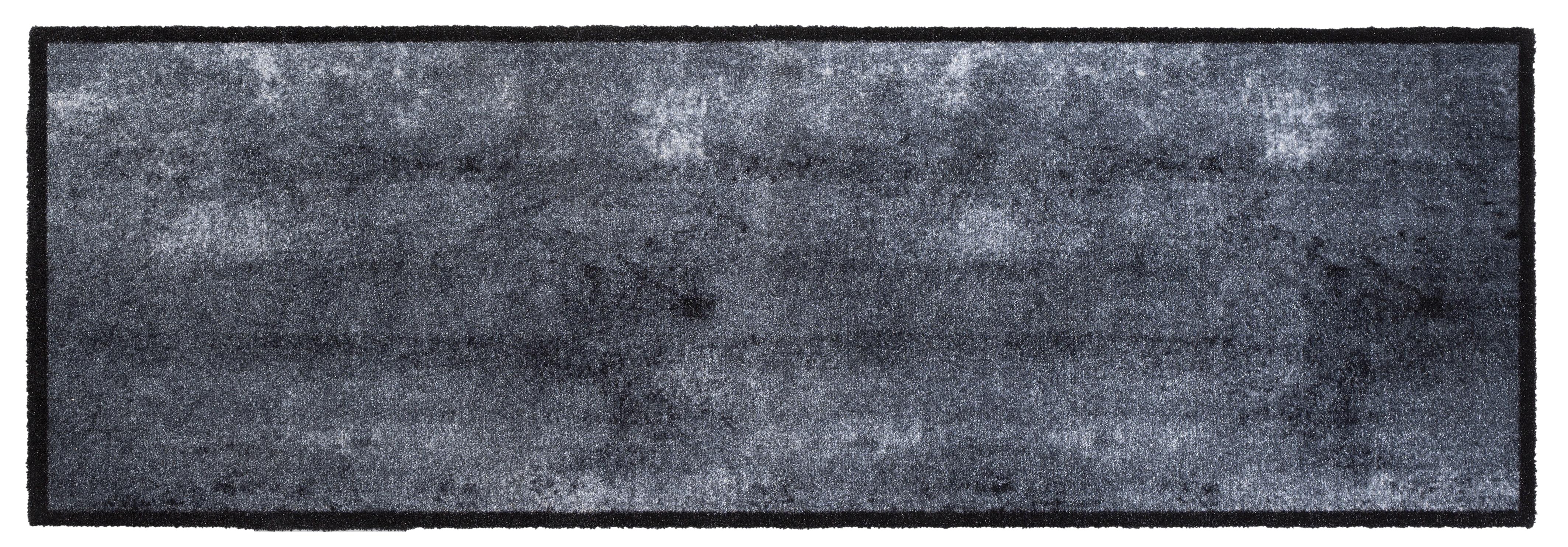 006 concrete 50×150