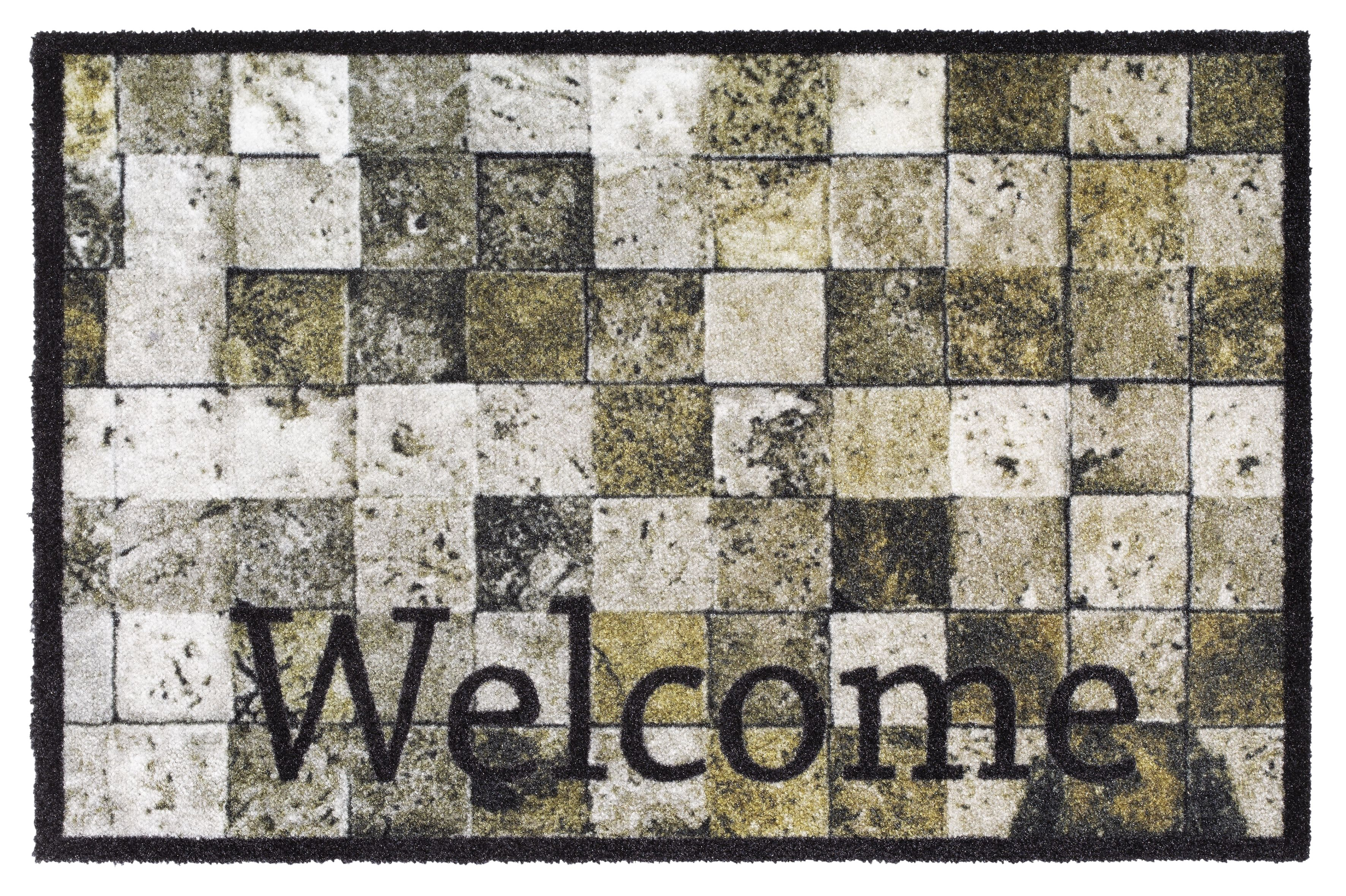 032 welcome tlles 50×75