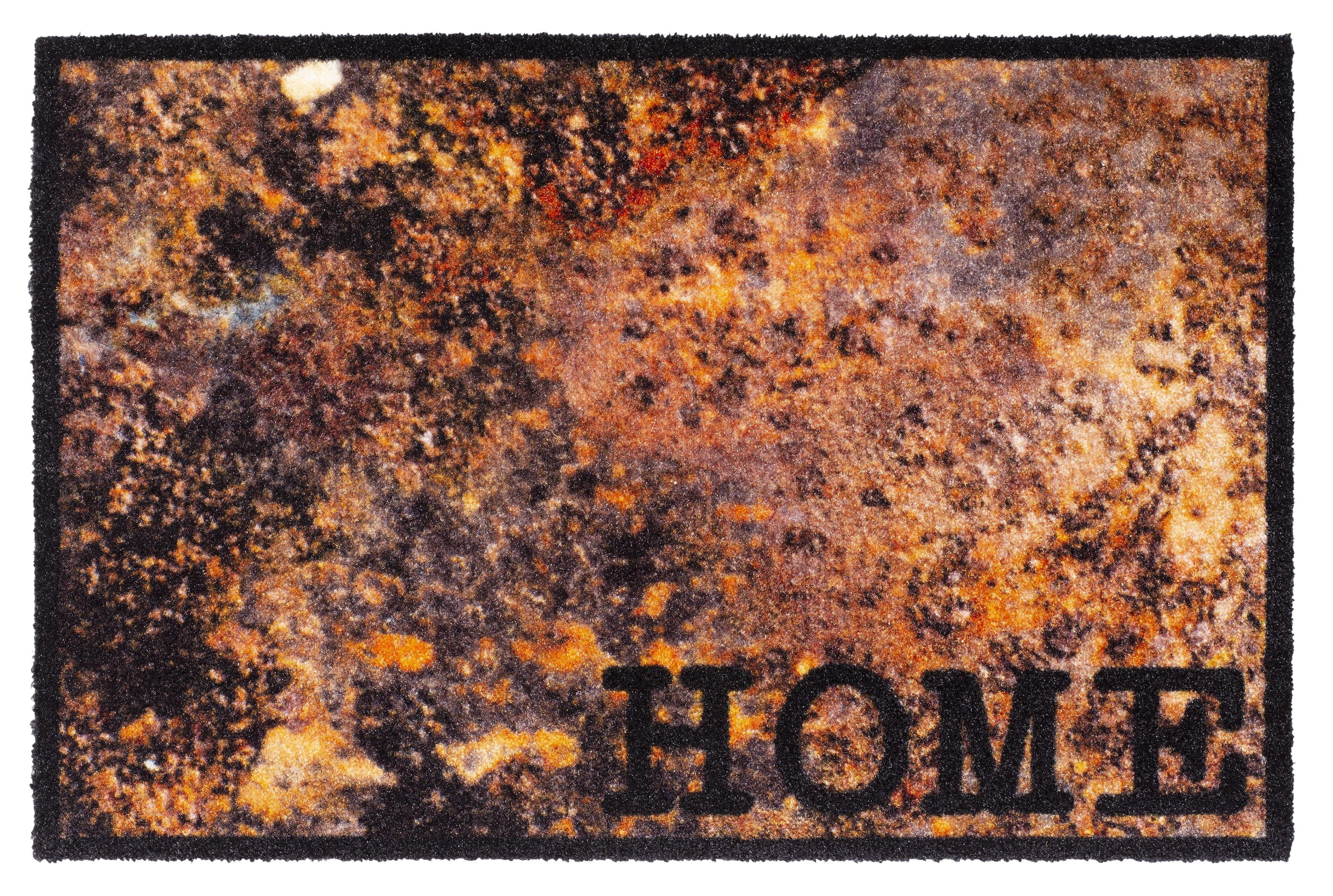 036 home lava 50×75