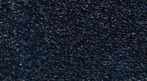 Schoonloopmat MAJESTIC op maat | 7 kleuren